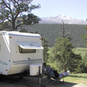 Rocky Mountain National Park (U.S. National Park Service) | Alpine Tundra | Scoop.it