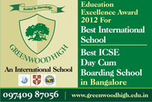 Bangalore Schools | International, CBSE, ICSE, IGCSE and IB schools in Bangalore, India | Neel - Education | Scoop.it