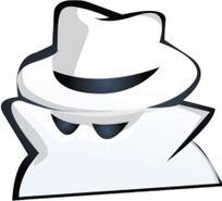 3 extensions Google Chrome pour protéger sa vie privée | Protéger son eRéputation | Scoop.it