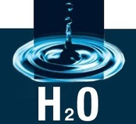 """Industry leading """"water cost reduction"""" firm H²0 Building Services pitches for water projects with combined spend of £55 million. « H2O Building Services « H2O Building Services   Water Management   Scoop.it"""