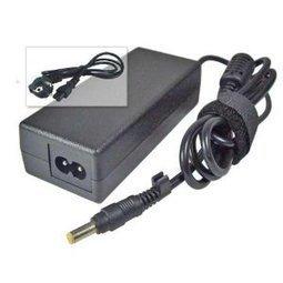 Batteria Per HP Envy SPECTRE XT 13-2000ed Ultrabook,Caricabatteria HP Envy SPECTRE XT 13-2000ed Ultrabook | Accu Asus K53 | Scoop.it