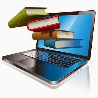 4 Online Education Facts You Might Not Know ~ Tech News 24h | Sports Education Towards Healthy Living | Scoop.it