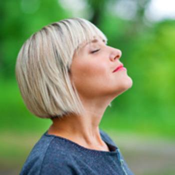Chiropractic Helps Relieve COPD | Chiropractic + Wellness | Scoop.it