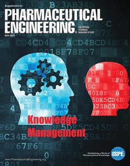 Knowledge You Need to Know - An Industry Perspective on Knowledge Management | Future Knowledge Management | Scoop.it
