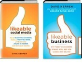 The 11 Principles of Likeable Business | Andy Sernovitz | Damn, I Wish I'd Thought of That! | Beyond Marketing | Scoop.it