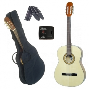 Beginners Guide to Teaching Yourself Classical Guitar | Teaching Yourself Classical Guitar - Australia | Scoop.it