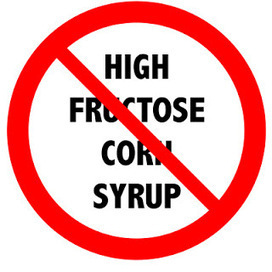 High Fructose Corn Syrup - Yes, Your Body Can Really Tell The Difference In These Ways - Burn Fat Lose Weight Get Skinny Feel Great | Weight Loss & Healthy Lifestyle | Scoop.it
