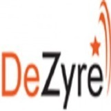 Click on the Best Hadoop Training | DeZyre | Scoop.it