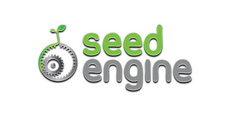 Meet Seed Engine accelerator's 6 new disruptive startups | ventureburn | GIBSIccURATION | Scoop.it