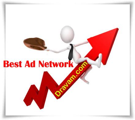 Place ads on social media sites as well as classifieds | ad network | Scoop.it