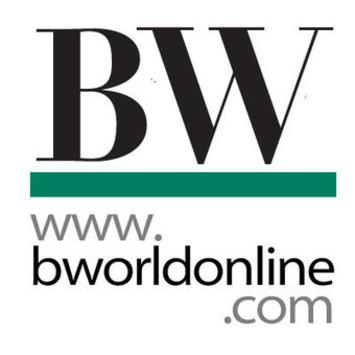 The wandering customer | Travel Retail | Scoop.it