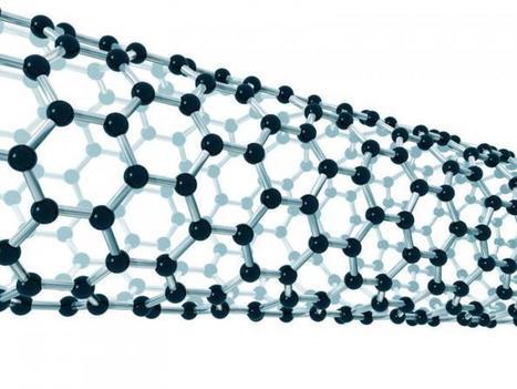 Nanosensors: the future of diagnostic medicine?   clinicallabnews   Scoop.it