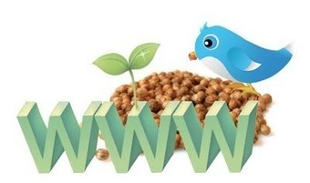 Social Media for PR Class | Websites for Educational and Professional Pursuits | Scoop.it
