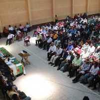 GUATEMALA. Líderes indígenas rechazan licencia de minería: no hubo consulta previa | Deber estatal de consulta previa | Scoop.it