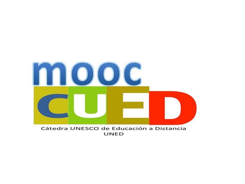 MOOC-CUED