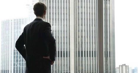 Les patrons de PME moins pessimistes pour 2015 | La TPE de A à Z | Scoop.it