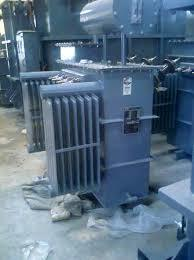 Inverters and Transformers Manufacturers | Indus Power Corps | Scoop.it