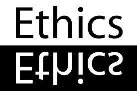 The Human Side of Ethics   How can HR prevent bullying by seniors at the workplace?   Scoop.it
