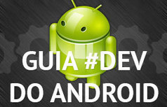 07 - Criando abas no Android - Oficina da Net | Android News | Scoop.it