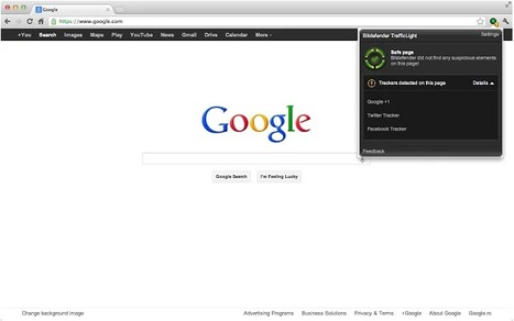 TrafficLight : Eviter les sites Web à risque [Chrome] | Time to Learn | Scoop.it