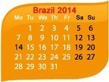 Buy online foot ball world cup 2014 tickets | Football Best Tickets | Scoop.it