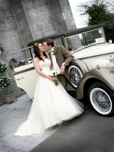 "Testimonials - ""Wedding Cars Dublin"", ""Wedding Cars Meath"", ""Limousines Meath"" - Meath, Kildare, Cavan, Louth, Wicklow, Offaly, Westmeath | Wedding Cars Hire Dublin Ireland | Scoop.it"