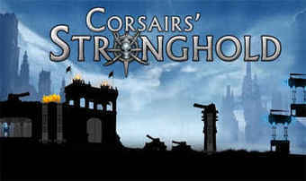 TERA Corsair's Stronghold Preview | Guild Wars 2 Strategy and Tips | Scoop.it