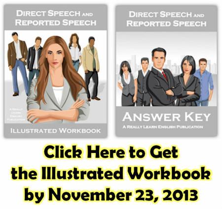 Simple Present Exercises | esl grammar | Scoop.it