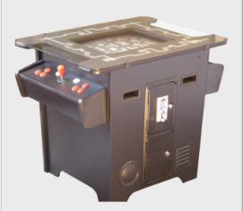 Arcade Game Machines | ArcadeClassics | Scoop.it