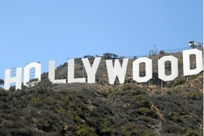 Hollywood, bajo el ataque de 'piratas' chinos - El Mundo.es | cultura y comunicación en Argentina | Scoop.it
