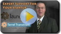 Why LaunchSmart for Party Plan & MLM Startups? | LaunchSmart™ MLM Startup Consultants & Party Plan Consultants | Business | Scoop.it
