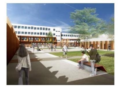LYCEE PROFESSIONNEL LE SIDOBRE - Bienvenue | Journées Portes ouvertes des lycées du Tarn | Scoop.it