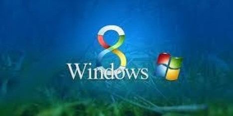 Things to Know before you download Windows 8 | Geeks9.com | Technologies | Scoop.it