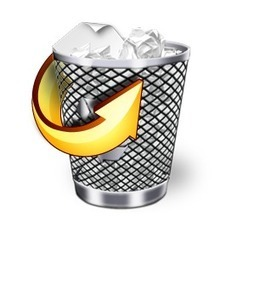 Empty Trash Recovery Mac Mountain Lion - Restore Deleted Files from Mac OS X   Recovery Trash Mac   Download Scanpst.exe to Fix & Recover Corrupt Personal Folder Files   Scoop.it