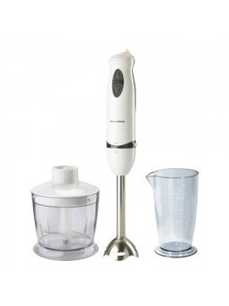 Morphy Richards HB05 Hand Blender - Shop and Buy Online at Best prices in India. | Home and Kitchen Appliances | Toaster | Mixer Grinder | Juicer Mixer Grinder | Hand Blaender | Scoop.it