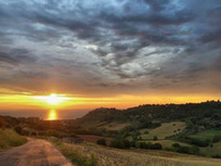 Marche: The Ideal Place for a Better Life | Le Marche another Italy | Scoop.it