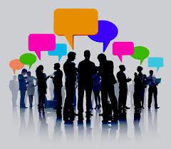 FaceConversation | FaceConversation.com | Scoop.it