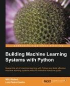 Building Machine Learning Systems with Python - PDF Free Download - Fox eBook | research | Scoop.it