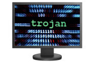 Mac OS X Targeted By Clever New Trojan | Apple, Mac, iOS4, iPad, iPhone and (in)security... | Scoop.it