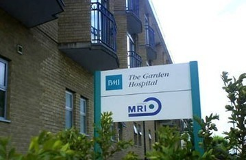 BMI The Garden Hospital Locations | Complete Guidance to find Urological Clinics in London | Scoop.it
