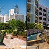 apartment rentals in atlanta ga