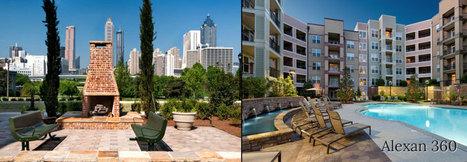 apartment rentals in atlanta ga | apartment rentals in atlanta ga | Scoop.it