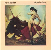 Stuck In The Past!: Ry Cooder - Borderline (1980) | WNMC Music | Scoop.it