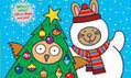 Christmas 2012: the best picture books for children - in pictures ... - The ... - The Guardian   Great books for great minds!   Scoop.it
