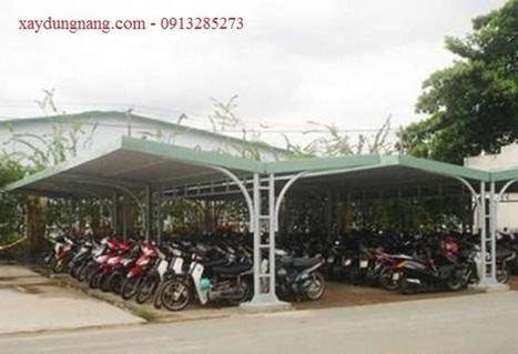 Chống dột mái tôn bằng keo chống dột, TU - T Black tại Hà Nội | Chống dột mái tôn | xaydungnang | Scoop.it
