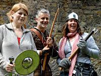 Festival Home | The Festival of British Archaeology | Archéologie et Patrimoine | Scoop.it