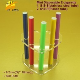 Electronic hookah cigarette wholesale S19 | Electronic Cigarettes,Electronic Accessories and Jewelry | Scoop.it