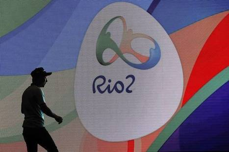 Corruption in Latin America Casts Shadow Over Rio Olympics | Global Corruption | Scoop.it