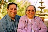 The Five Stages of Grief - Elisabeth Kübler-Ross & David Kessler | Grief.com ~ Because Love Never Dies | Writer, Book Reviewer, Researcher, Sunday School Teacher | Scoop.it