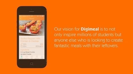 Digimeal | Video Marketing Essentials | Scoop.it